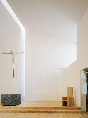 17_Chiesa del Buon Ladrone ©Simone Bossi.jpg