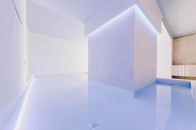 polignano-suite-10-14-esseelle.jpg