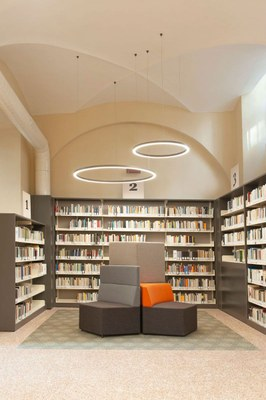 Biblioteca-Studi-Umanistici-Universita-Pavia-SIM2248-ph-Simone-Ronzio.jpg