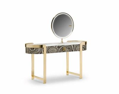 Opera Contemporary_Doris vanity desk_01.jpg