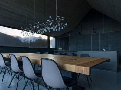 z-house-geza-alpine-mountain-camporosso-italy-_dezeen_2364_col_11.jpg