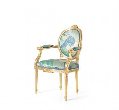 ANGELO CAPPELLINI_ Casino Royale_Degas armchair 2.jpg