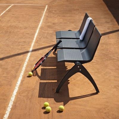 TERMINAL_antracite_tennis_R.jpg