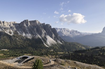 0319-Messner-Architects-Mastle-Lookout-15.jpg
