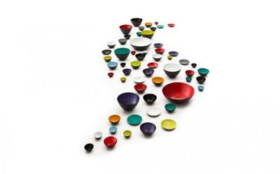 bowl-colorate-normann-copenhagen.jpg