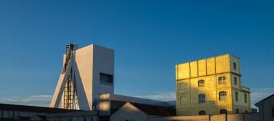 fondazione-prada-torre-opens-milan-OMA-designboom-R9.jpg