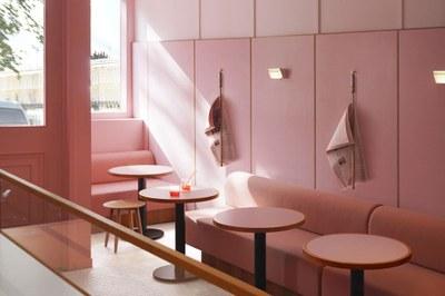 humble-pizza-child-studio-pink-interiors-restaurants-london_dezeen_2364_col_5.jpg