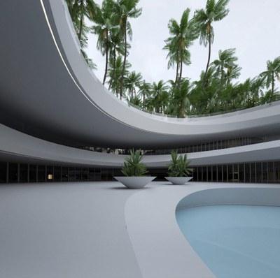 Roman-Vlasov-Archvizual-Concept-689-Collater.al-4-1024x1019.jpg