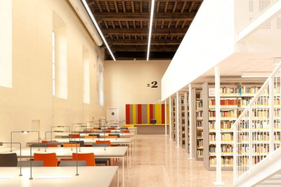 Biblioteca-Studi-Umanistici-Universita-Pavia-SIM2308-ph-Simone-Ronzio.jpg