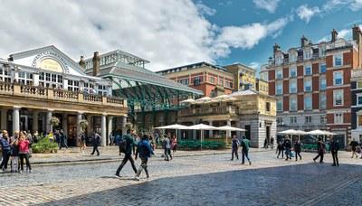 24_VyTA Covent Garden_©Matteo Piazza.jpg