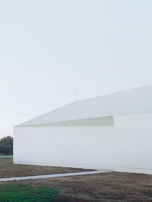 8_Chiesa del Buon Ladrone ©Simone Bossi.jpg