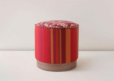 10-matteo-thun-atelier-furniture-fp1.1-ph-marco-bertolini1-630x446.jpg