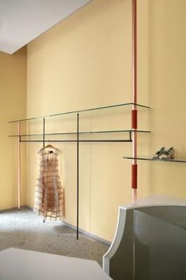 imarika-milan-marcante-testa-interiors-retail-shops-italy_dezeen_2364_col_2.jpg