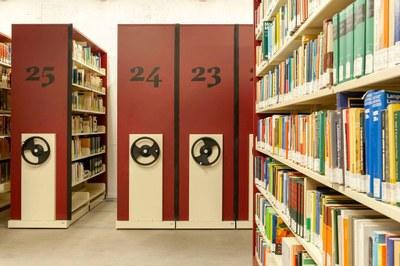 Biblioteca-Studi-Umanistici-Universita-Pavia-SIM2340-ph-Simone-Ronzio.jpg