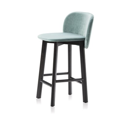 chips-sg_Chairs & More_LR_26.jpg
