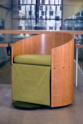 03_poltroncina SeatingGO-foto-high (1).jpg