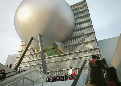 dezeen_Taipei-Performing-Arts-Centre-by-OMA_ss_1.jpg