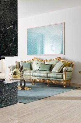 ANGELO CAPPELLINI_Casino Royale living room 3.jpg