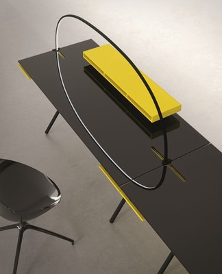 Newform Ufficio_Hook desk_3.jpg