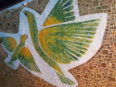 foto-di-pareti-in-stile-moderno-di-friul-mosaic.jpg