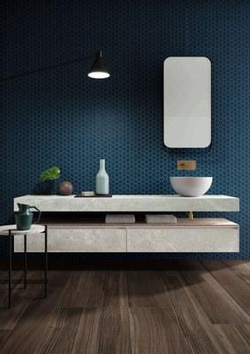 Hexa_Ocean_Wave_Bathroom_Dettaglio_1_03.jpg
