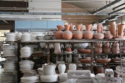 21-matteo-thun-atelier-manufacture-02-06181-630x420.jpg