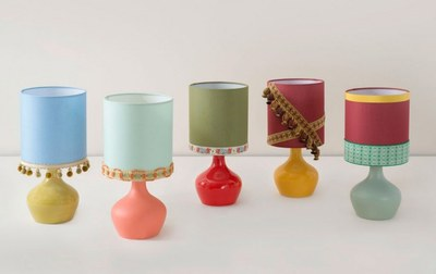 11-matteo-thun-atelier-lighting-ceramics-l1.set_.1-ph-marco-bertolini1-630x398.jpg