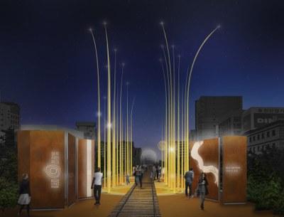 migliore-servetto-blue-line-park-busan-designboom-1.jpg
