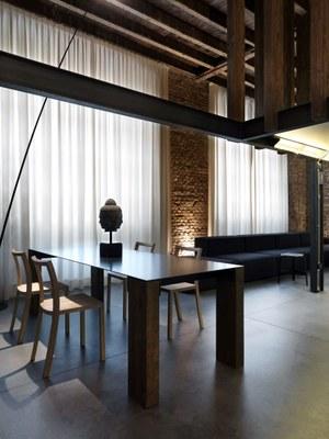 loft JO A_033.jpg