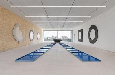 fondazione-prada-torre-opens-milan-OMA-designboom-05.jpg