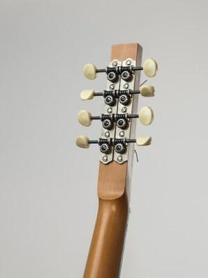 giulio-iacchetti-mandolino-5.jpg