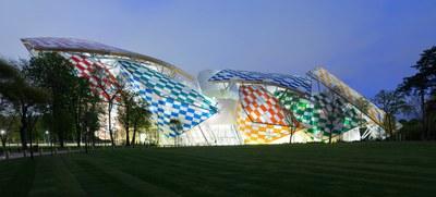 observatory-of-light-fondation-louis-vuitton-multicoloured-installation-daniel-buren-frank-gehry-paris-france-glass_dezeen_1568_3.jpg
