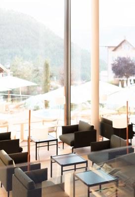 Peter_Pichler_Architecture_Hotel_Schgaguler_Martin_Schgaguler_7.jpg
