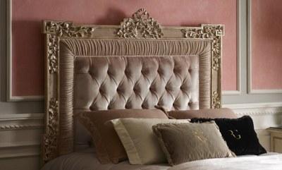 RG_Soleil_queen_bedroom_Heritage_dettaglio.jpg