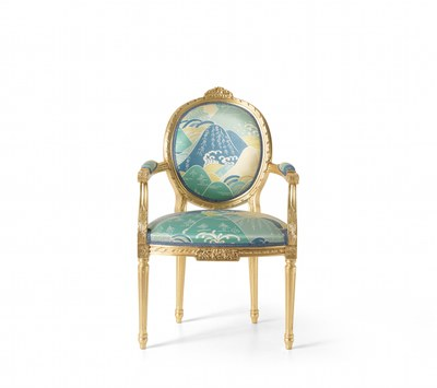 ANGELO CAPPELLINI_ Casino Royale_Degas armchair 1.jpg