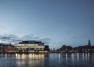 OMA-BLOX-danish-architecture-center-copenhagen-designboom-14.jpg