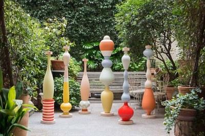 02-matteo-thun-atelier-ambiente-green-ceramics-mb10543-ph-marco-bertolini1-630x420.jpg