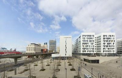 euromed-centre-17-2206.jpg