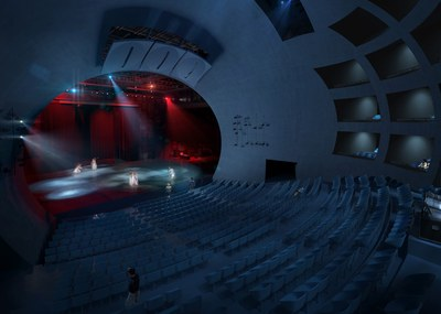 dezeen_Taipei-Performing-Arts-Centre-by-OMA_ss_5.jpg