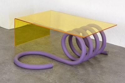 mono-series-jeong-greem-furniture-design_dezeen_2364_col_20-1704x1136.jpg