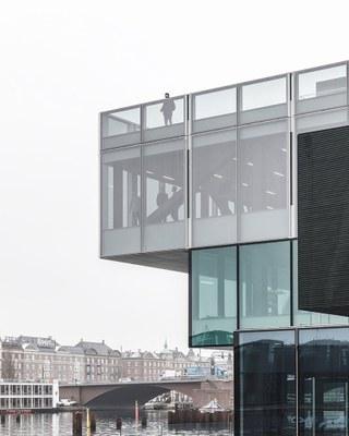 OMA-BLOX-danish-architecture-center-copenhagen-designboom-06.jpg