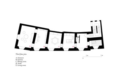 151.-PANTHEON-HOUSE_3TH-FLOOR-PLAN.jpg