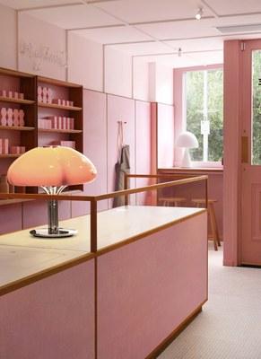 humble-pizza-child-studio-pink-interiors-restaurants-london_dezeen_2364_col_3.jpg