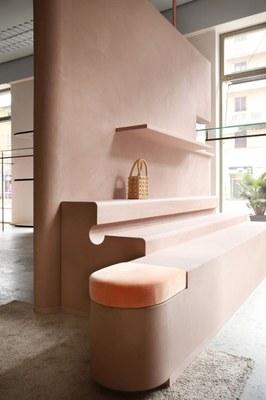 imarika-milan-marcante-testa-interiors-retail-shops-italy_dezeen_2364_col_4.jpg