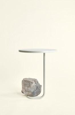 sovrappensiero_-furNATURE-_-table-1-1107x1680.jpg