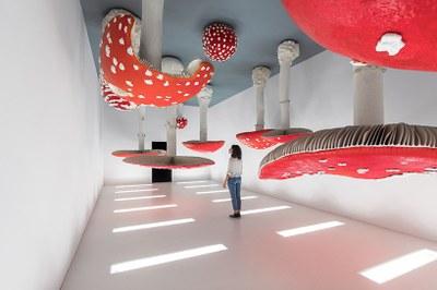 fondazione-prada-torre-opens-milan-OMA-designboom-03.jpg