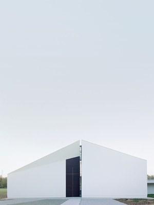 1_Chiesa del Buon Ladrone ©Simone Bossi.jpg