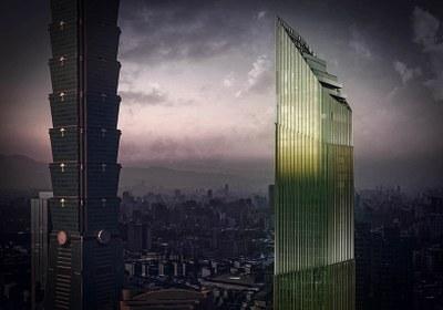 taipei-sky-tower-ACPV-antonio-citterio-patricia-viel-taiwan-skyscraper-designboom-08.jpg