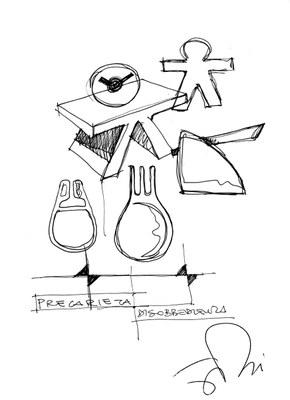 Disegno Iacchetti 1.jpg