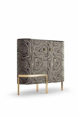 Opera Contemporary_Doris bar cabinet fabric.jpg